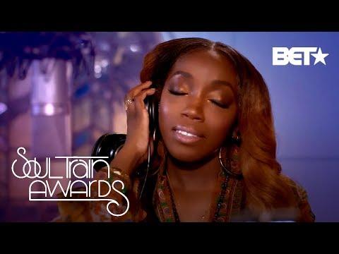 'Get Together' Music Video Starring Kirk Franklin, Estelle And More | Soul Train Awards