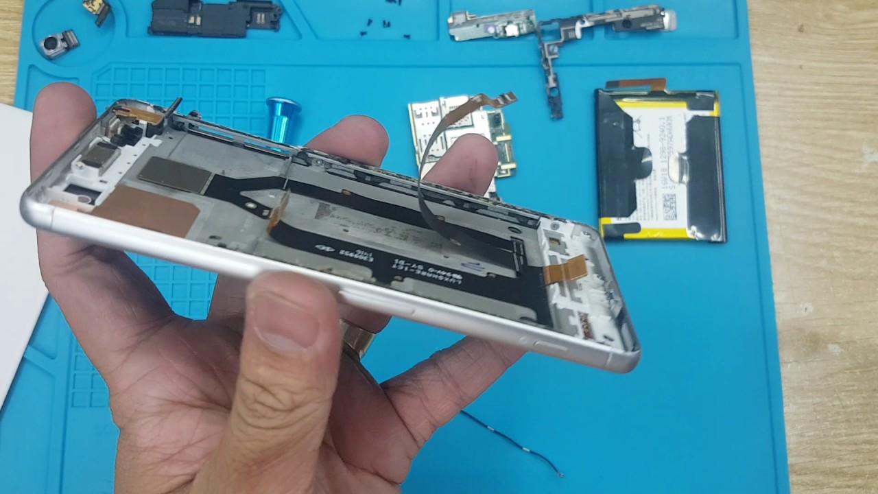 Sửa Sony XA Nhanh An toàn Chất Lượng Gía Hấp Dẫn Uy Tín Liên Hệ 02466750999