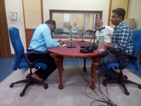 Achievements | Interview | All India Radio | Amol Jain (Bande) | Ganesh Jaiswal