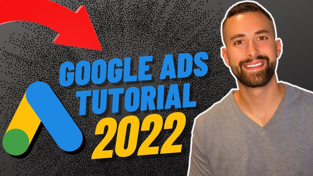 How To Create A Successful Google Ad Campaign (AdWords)
