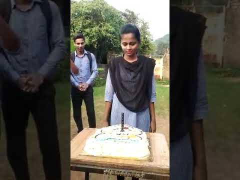 Misbehave To Engineering Girl Students By HOD In Synergy Engineering College, Dhenkanalиз YouTube · Длительность: 32 с