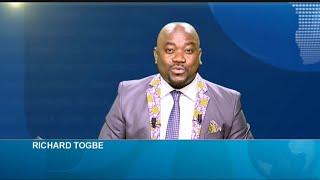 POLITITIA - RD Congo : Première alternance démocratique par …