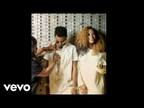 Emma Nyra - For My Matter Remix (Behind the Scenes) ft. Patoranking