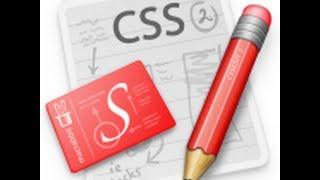Уроки CSS   Урок 1 Подключаем css стили