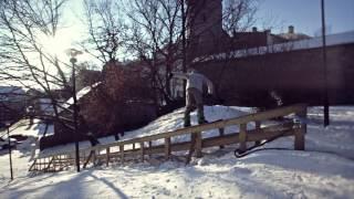 Fool's Gold: Isenseven (Trailer) thumbnail