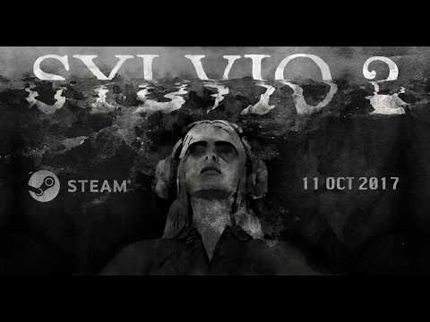 Sylvio 2 Youtube Video