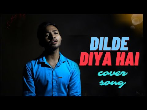 dil-de-diya-hai-jaan-tumhe-denge-||-covered-by-vicky-sharma