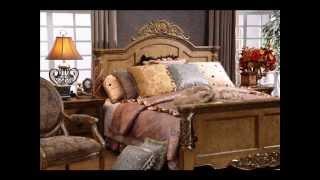 Элитная китайская мебель(Организация покупки мебели в Китае, складирование и последующая доставка с уплатой всех таможенных платеж..., 2012-10-01T11:40:11.000Z)