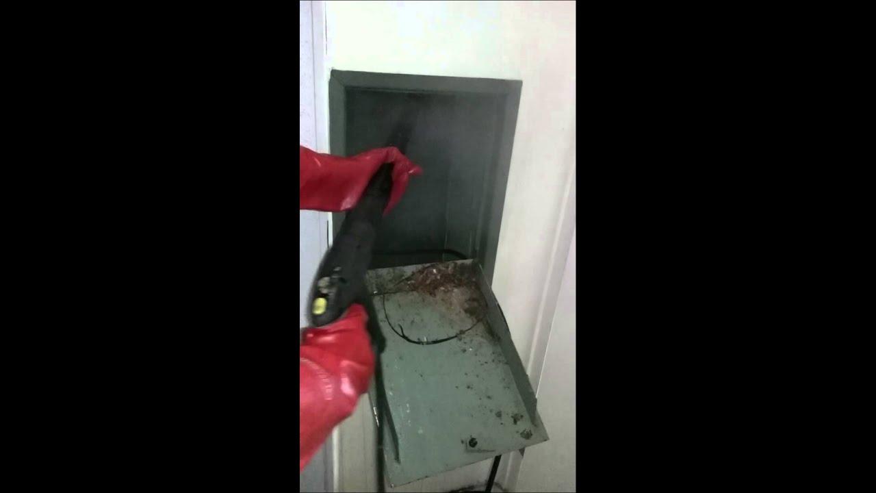 Otro video de la tremenda tetona mexicana - 3 4