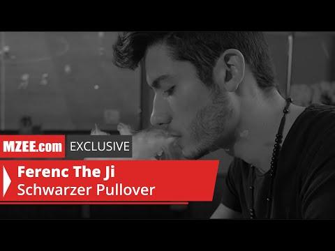 Ferenc The Ji – Schwarzer Pullover (prod. Lorenz & Urbach) (MZEE.com Exclusive Audio)