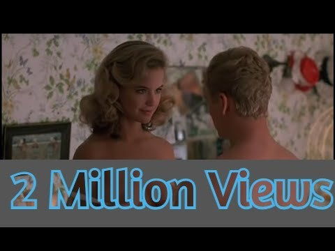 Download Mischief 1985 Classic Romantic Hollywood Movie   1h 40m