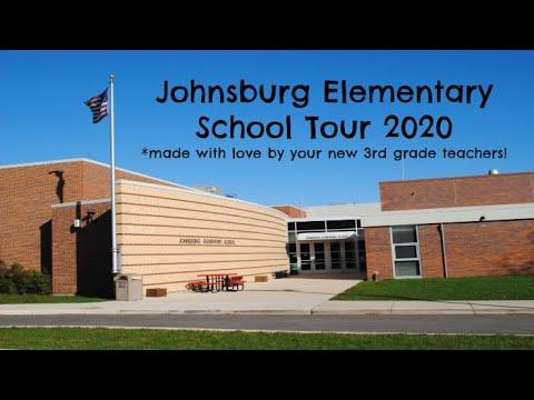 Johnsburg Elementary School