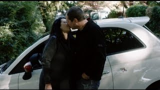Journeys x FIAT: A FIAT Love Story | Thad and Maria | FIATUSA | 4 of 7