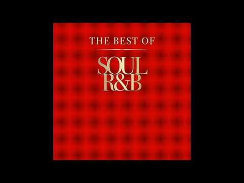 The Best Of Soul R&B