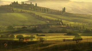 Giuseppe MARTUCCI :piano concerto no.2 op.66 - MVT II Larghetto