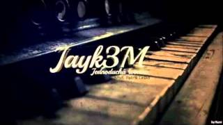Jayk3M - Den kdy jsem tě ztratil