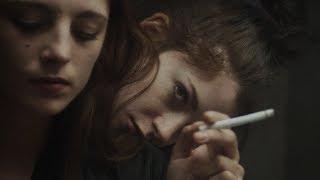 Рут // Boyan // Жлъч - Безтегловност [Official HD Video]