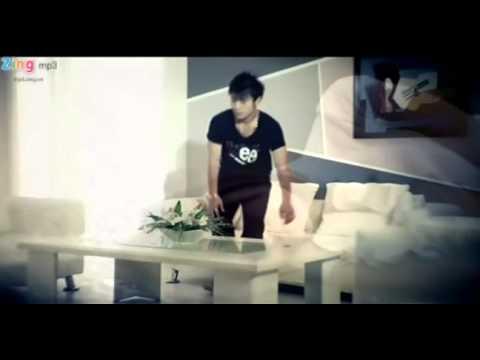Âm Dương Cách Biệt - Akira Phan - Xem video clip - Zing Mp3.mp4