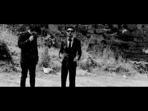 Sedat Yeter & Gürkan Aykutalp - Zaman Geçer (Official Video)