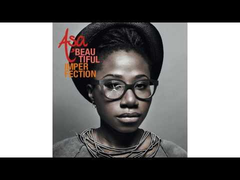 Asa - Maybe