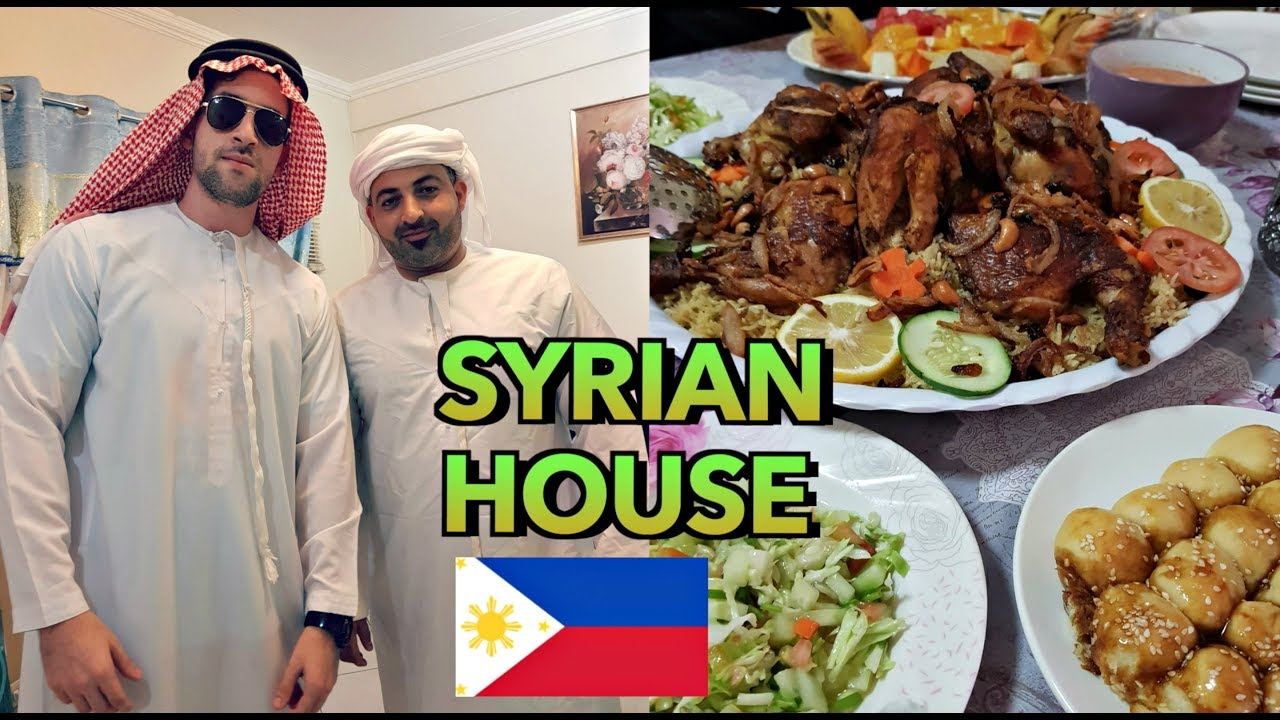 invading-my-syrian-friend-s-house-in-the-philippines-omg