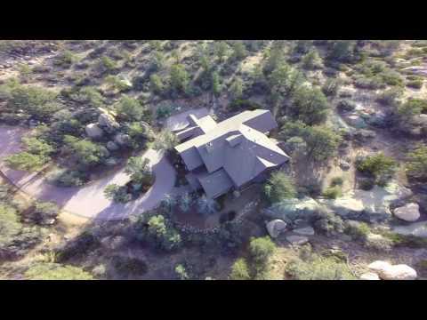 Homes For Sale American Ranch Prescott Arizona