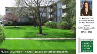 1301 Western Avenue, LAKE FOREST, IL Presented by Lisa Trace. Thumbnail