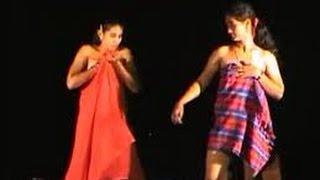 vuclip new bangla village girl hot dance 2016 | bangla girl dance crazy | new hot dance collection