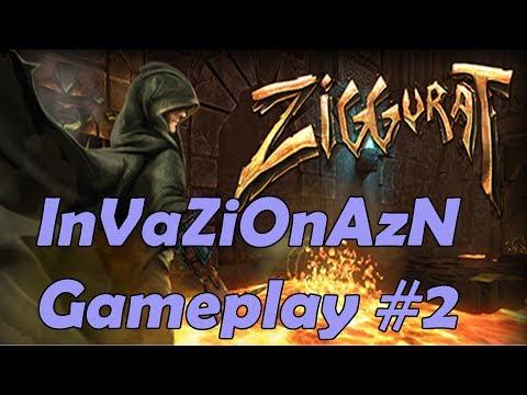 Ziggurat #2 |