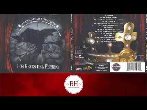 Ver Video de Alexis y Fido 12 - La Calle Me Llama Alexis y Fido Los Reyes del Perreo (2006)