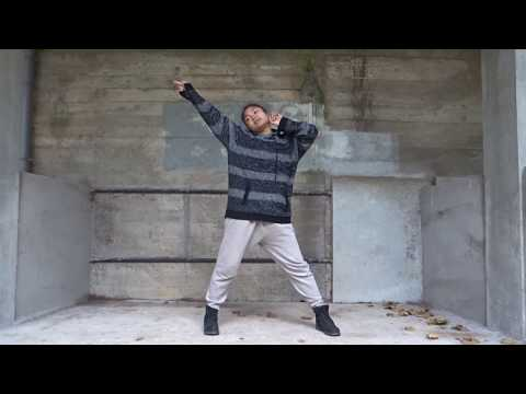 Dance Tutorial [part 1/3] PLAYBACK - Want You To Say (플레이백 - 말해줘)