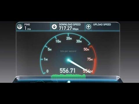 Magyar Telekom [speedtest]