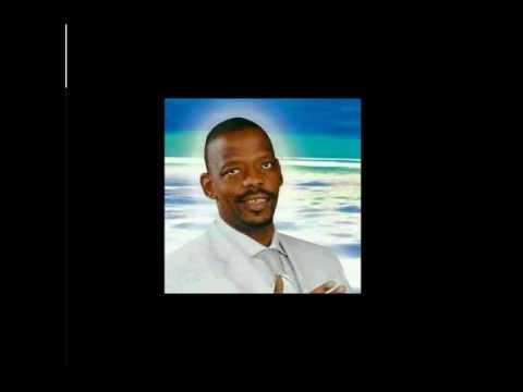 King Thapelo Scriptures- Jehovah Motsamaise by Oleseng Shuping