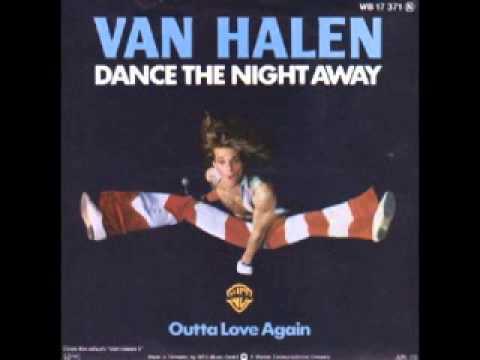 Van Halen II Tone Match