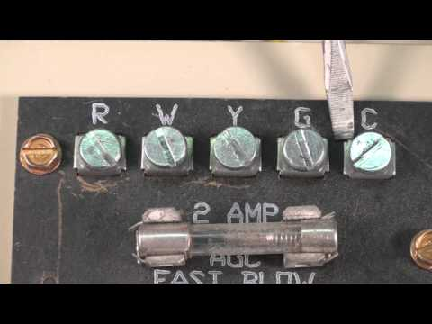 What the terminals on the furnace terminal board mean - YouTube Frigidaire Furnace Wiring Diagram on payne wiring diagram, roper wiring diagram, broan wiring diagram, sears wiring diagram, danby wiring diagram, marvel wiring diagram, manufacturing wiring diagram, apple wiring diagram, viking wiring diagram, crosley wiring diagram, bionaire wiring diagram, toshiba wiring diagram, frigidaire oven wiring schematic, liebherr wiring diagram, estate wiring diagram, general wiring diagram, panasonic wiring diagram, dcs wiring diagram, fghb2844lf wiring diagram, braun wiring diagram,