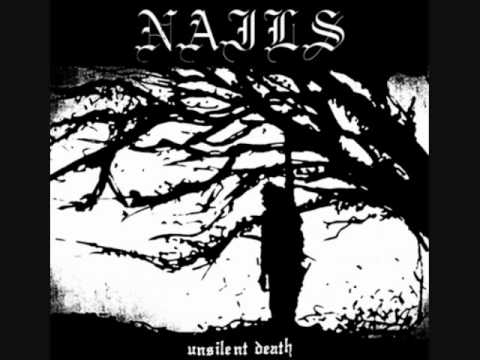 Unsilent Death by Nails