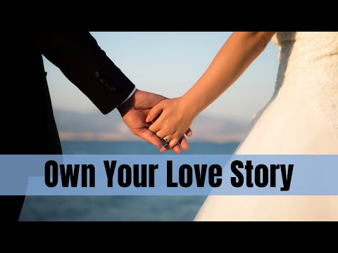 Lust & Marriage: Own YOUR Romance