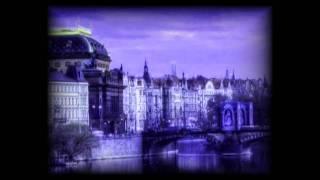 Daniel Kandi pres. Timmus - Symphonica (Pld Video edit)