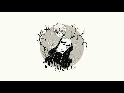 Shiro - Regret [full Album]