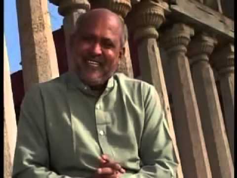 Thalli Odilo Father. Berchmans Telugu Christian Songs.