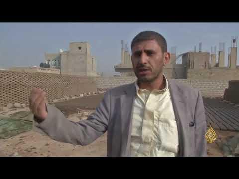 هذا الصباح-بيوت صنعاء.. منازل تحمل عبق التاريخ  - نشر قبل 2 ساعة