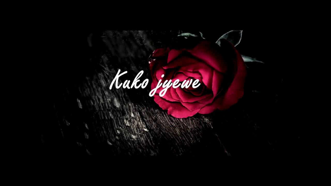 nduwawe-by-yvery-official-video-lyrics-new-rwandan-music2018-kadaffi-pro