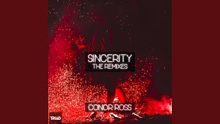 Conor Ross &amp Jodie Knight - Sincerity (Pharien Remix)
