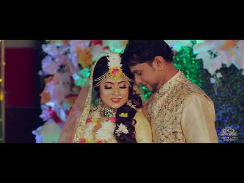 Wedding Cinematography By Memory Click ~ Taron & Tania ~ Haldi Night-Trailer