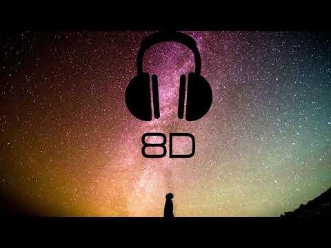 Emma Sameth & Jeremy Zucker - Spin With You (8D Audio)