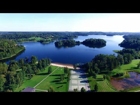 Amazing Estonia 2015