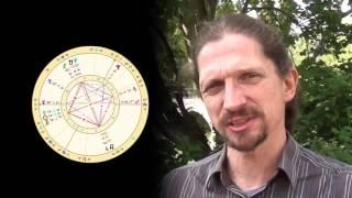 New Moon in Gemini & Mutable Grand Cross - June 5th 2016