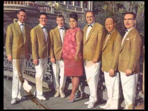 The Chakachas - Canalla (1959)