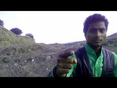 Ek Galti  by AKSHAY Travel Video