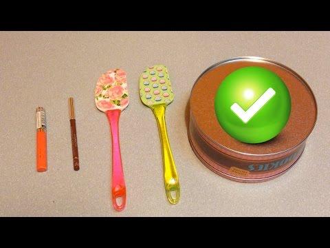 Как убрать липкий слой с пластика